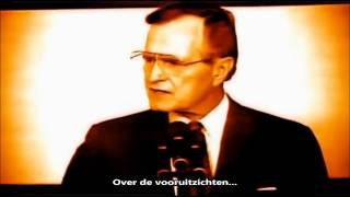 Killuminati The Full Movie - Part 1 (Dutch Subs)