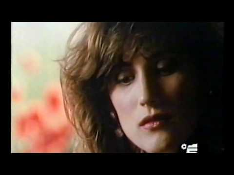 SEQUENZE - Canale 5 (1987) (6-7)
