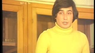 Bülent Ersoy aşık olursa 2017 Video