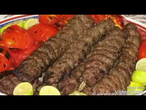 اكلات رمضانيه ???? حابه اعرف رايكم في السلسه الجديده رمضان يجمعنا