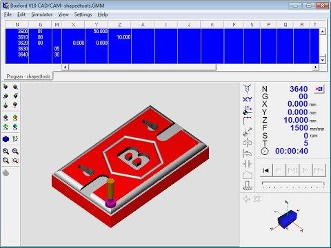 Fanuc programming software download
