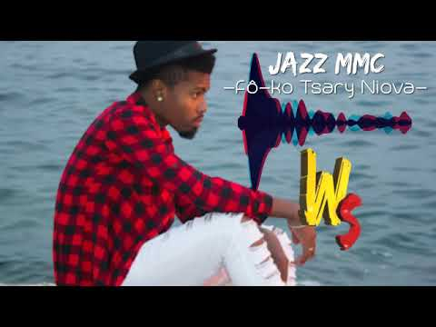 jazz mmc