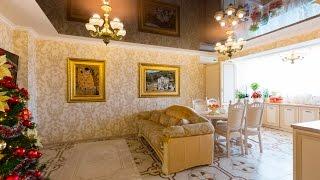 Продажа отличных апартаментов в Соломенском районе.(, 2017-02-28T10:34:11.000Z)