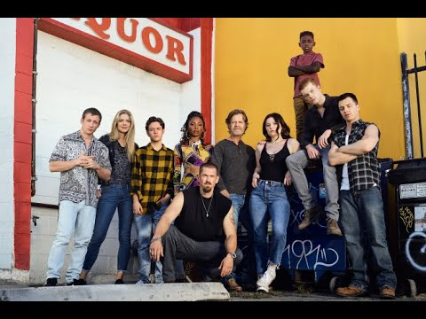 'Shameless'-Renewed-for-11th-and-Final-Season-at-Showtime-News