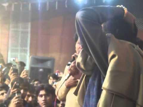 QB Pics  Qurat ul Ain Balouch Latest Video  Pakistani