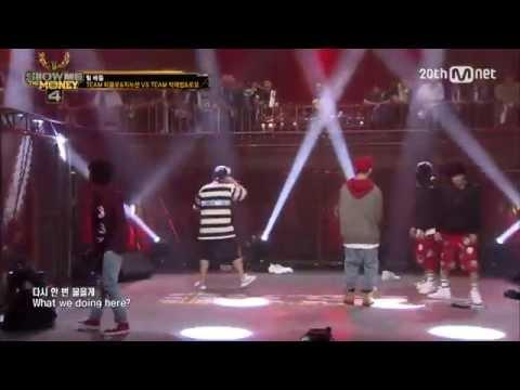 YG's Team - ′Shooter′ of Lil Wayne (Incredivle, Super Bee, Innovator)