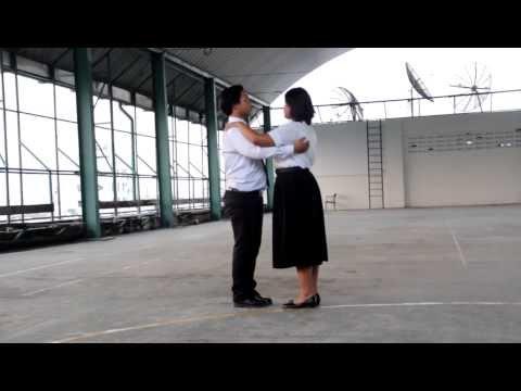 ลีลาศ จังหวะ บีกิน ศิลปะการถ่ายภาพ ปี1
