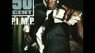 DJ Eniman - 50 Cent P.I.M.P Instrumental Remix.wmv