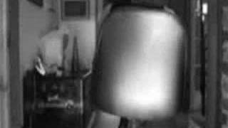 Gloria Devine!