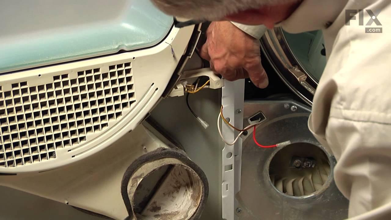 ge dryer door switch wiring wiring diagram article  ge dryer door switch wiring diagram #6