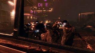 Halo nå matchmaking zombies Christian dating för killar