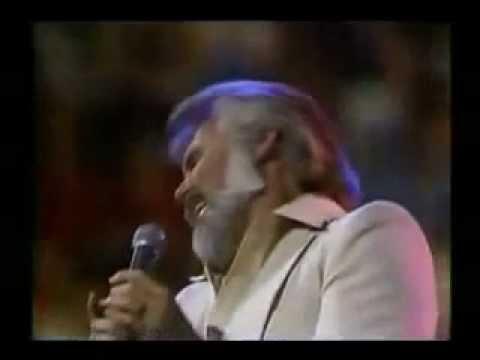 BillBoard Hot 100 Number1 Hits 1980