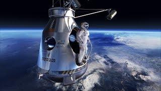 🌐 КОСМИЧЕСКИЕ КАТАСТРОФЫ - герои и жертвы космической гонки США & СССР