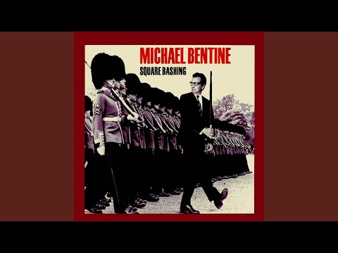 Music for Michael Bentine