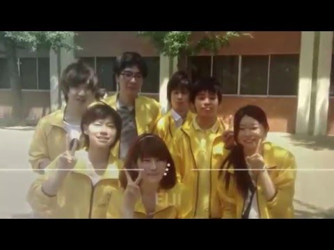 【近畿大学】経営学部自治会2016