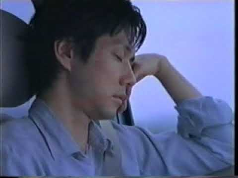 Unbelievable !  Japan TV Show One Red Paperclip May 2006