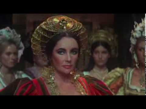The Taming of the Shrew is listed (or ranked) 5 on the list The Best Richard Burton Movies