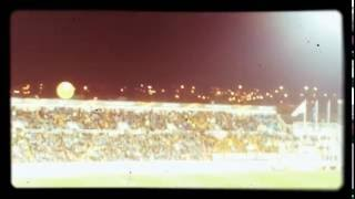 Video Gol Pertandingan APOEL vs Olympiakos Piraeus