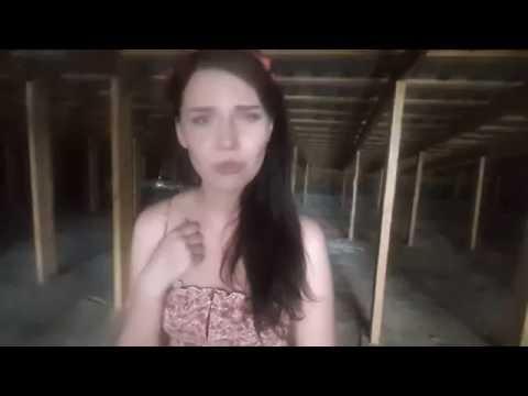 Анна Ахматова - Я не любви твоей прошу (Стихи о любви)