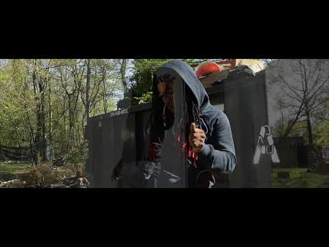 Bless Of Loyalty Boyz - Re Up My Swag (Official Video)