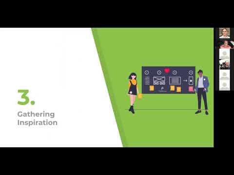Toronto Mobile .NET Developers Meetup - 2020-09-15 - Mobile App Redesign for Devs - Luis Pujols