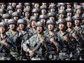 "Breaking ""China Troops Arrive In Venezuela"""