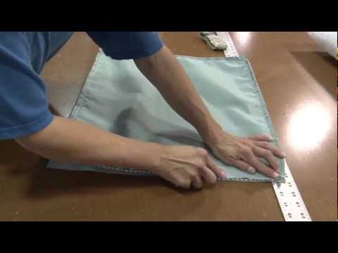 how-to-make-a-throw-pillow-with-fringe