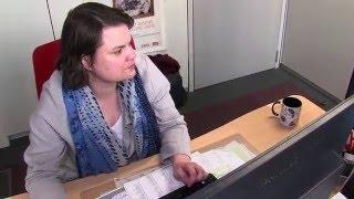 SNCF : comment fonctionnent les postes de contrôle ?