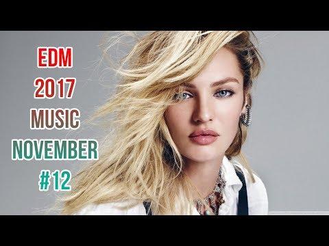 Best Music Mix 2017 | Electro House Club Mix 2017 | Top 100 Pop Dance Remixes