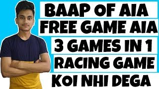 high quality free game aia thunkable earn money admob