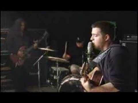 """Lee DeWyze - """"Predicament"""" Wuli Records"""
