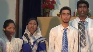 23. Hindi Christian Song ( Yeshu ne hame chudaya hai )