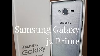 samsung galaxy j2 prime 2016 full review