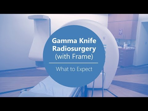 For more information onFor more information ongamma knife surgeryFor more information onFor more inf.