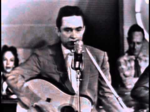 So doggone lonesome johnny cash mp3 download