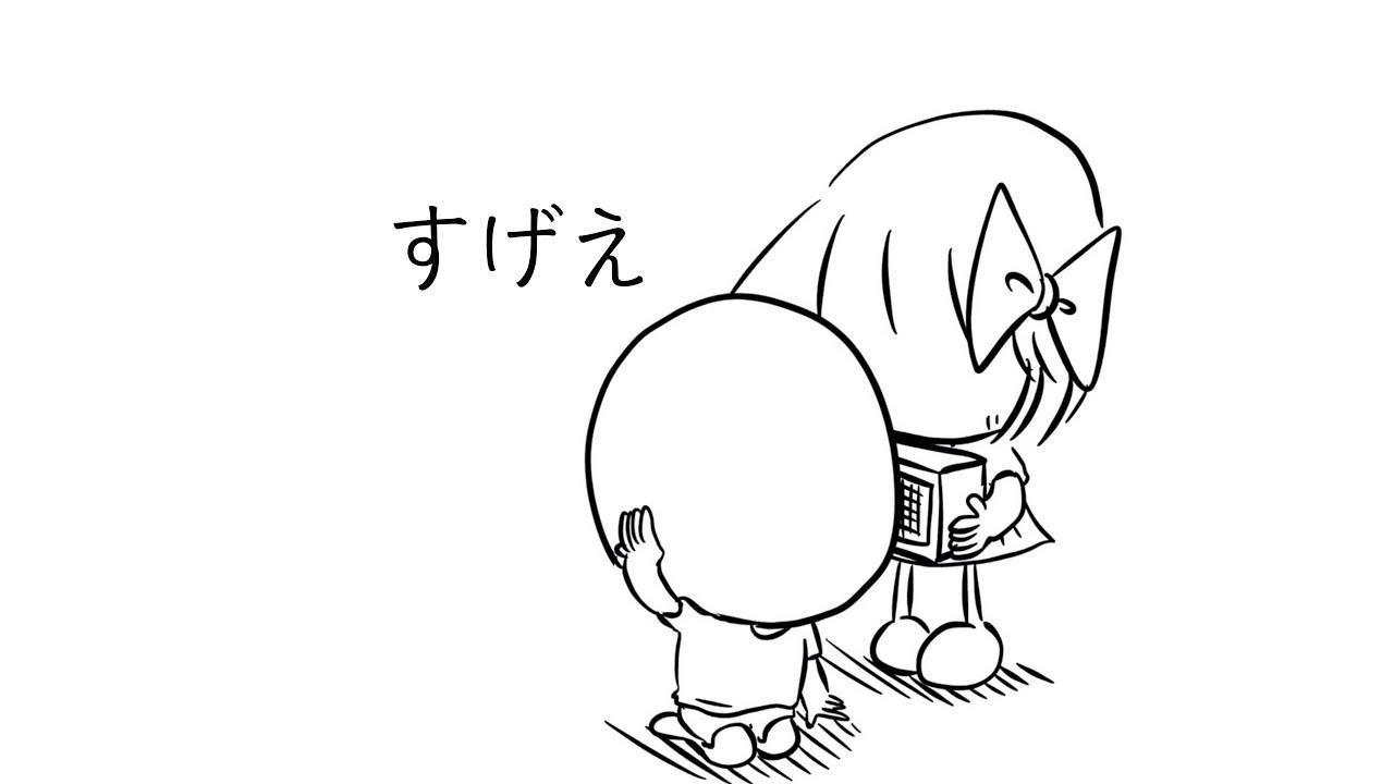 6月10日 ぱらおのサプライズバースデーメッセージ