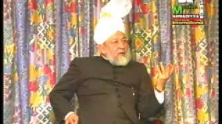 Human Souls - Part 2 (Urdu)