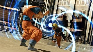 The Upcoming Fighting Games of 2015