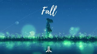 Medii - Fall (ft. SIIGHTS)