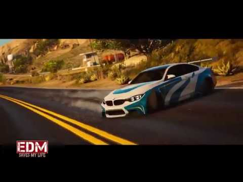 Alan Walker (Remix) - EDM 2018 - Fast and Furious Video - Electro House Music