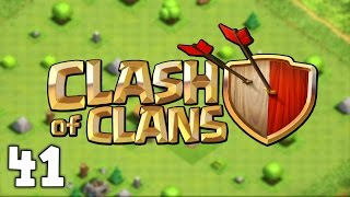 NO VOY A SER PROFESIONAL EN CLASH OF CLANS | Clash of Clans | enriquemovie