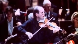 Я, немецкий композитор из России - Монолог Альфреда Шнитке