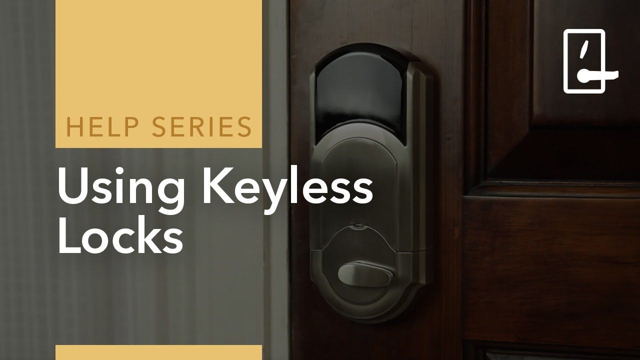 range door keyless connected en couk lock yale locks smart products living