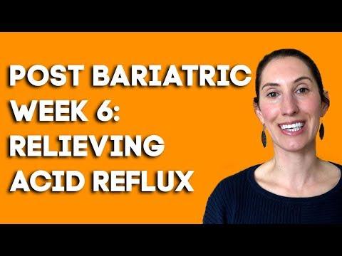 bariatric-surgery-diet:-post-op:-week-6