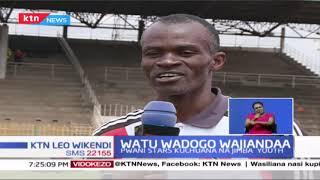 Mashindano ya soka ya watu wadogo kuandaliwa Pwani ili kusherekea siku yao maalum duniani