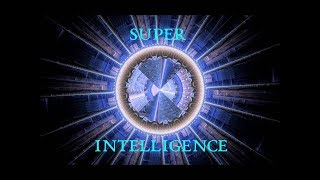 Quantum Brain Power Subliminal
