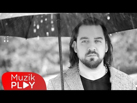 İlker Özdemir Ft. Zerrin Özer - Yağmurlar (Official Video)
