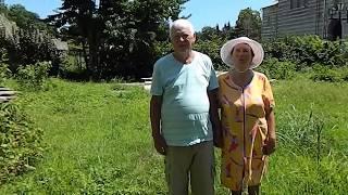 видео Пицундский храм Апостола Андрея Первозванного, Абхазия
