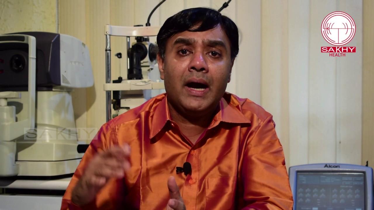 Headache    reasons & treatment   തലവേദന   കാരണങ്ങളും ചികിത്സയും  Dr Devin Prabhakar