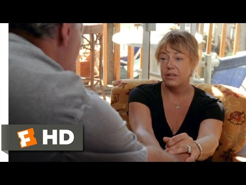 Grizzly Man (4/9) Movie CLIP - You Must Never Listen to This (2005) HD